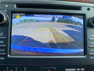 2013 Buick Enclave Leather Farmington, MN 9