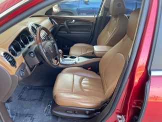 2013 Buick Enclave Leather Farmington, MN 5