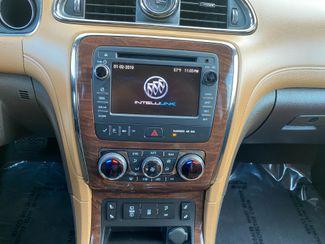 2013 Buick Enclave Leather Farmington, MN 8