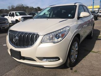 2013 Buick Enclave in Gainesville, GA