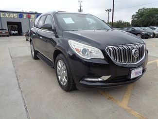 2013 Buick Enclave Premium  city TX  Texas Star Motors  in Houston, TX