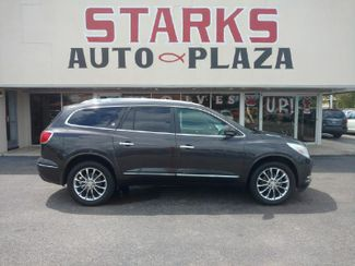 2013 Buick Enclave Convenience in Jonesboro AR, 72401