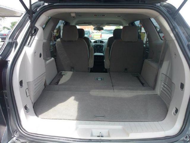 2013 Buick Enclave Convenience in Jonesboro, AR 72401
