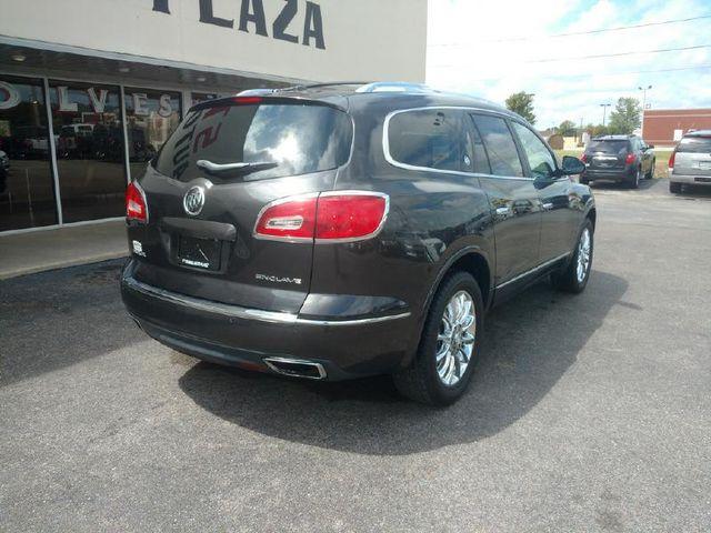 2013 Buick Enclave Convenience in Jonesboro AR, 72401