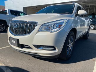 2013 Buick Enclave Leather in Kernersville, NC 27284