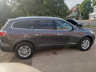2013 Buick Enclave Convenience in Mansfield, OH 44903