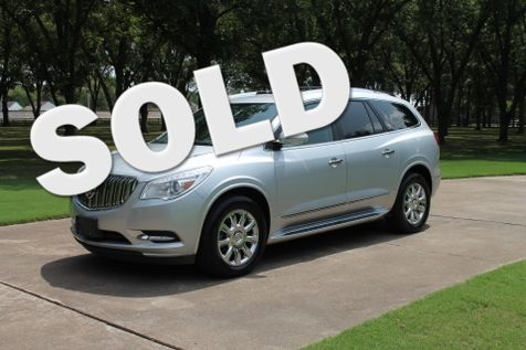 2013 Buick Enclave Premium in Marion, Arkansas