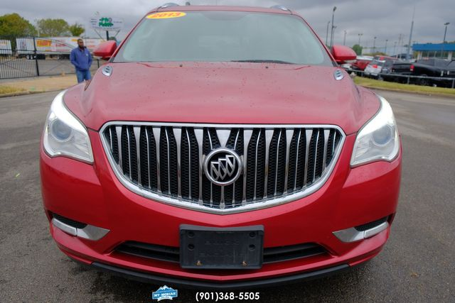2013 Buick Enclave Leather in Memphis, Tennessee 38115