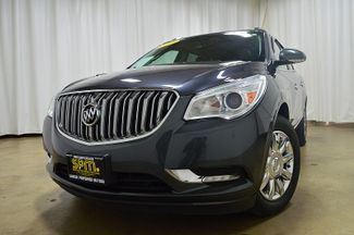 2013 Buick Enclave Premium in Merrillville IN, 46410