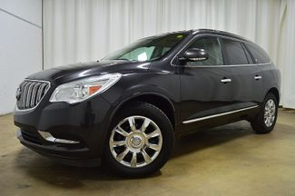 2013 Buick Enclave Leather in Merrillville IN, 46410