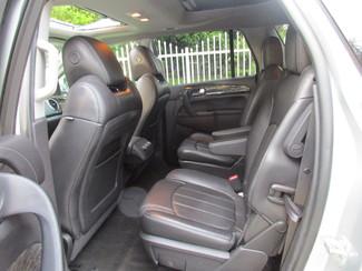 2013 Buick Enclave Leather Miami, Florida 12