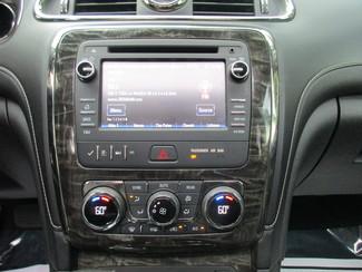2013 Buick Enclave Leather Miami, Florida 16