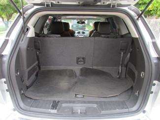 2013 Buick Enclave Leather Miami, Florida 20