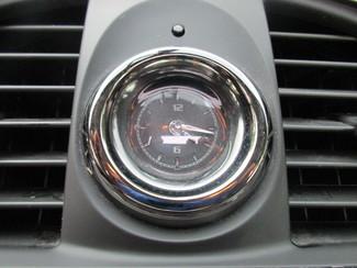 2013 Buick Enclave Leather Miami, Florida 24