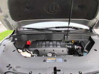 2013 Buick Enclave Leather Miami, Florida 27