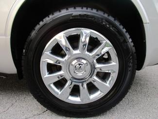 2013 Buick Enclave Leather Miami, Florida 6