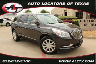 2013 Buick Enclave Leather in Plano, TX 75093