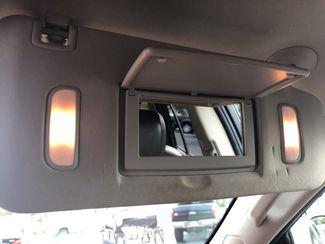 2013 Buick Enclave Premium  city TX  Clear Choice Automotive  in San Antonio, TX