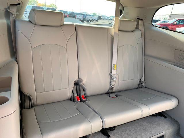 2013 Buick Enclave Premium in Spanish Fork, UT 84660