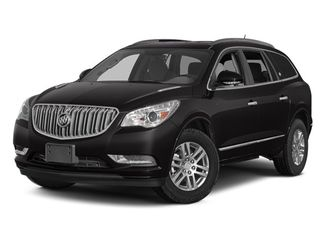 2013 Buick Enclave Leather in Tomball, TX 77375