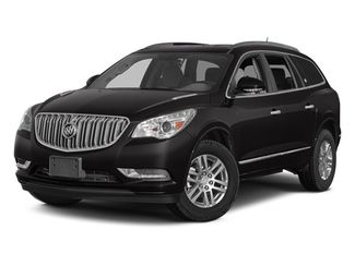 2013 Buick Enclave Premium in Tomball, TX 77375