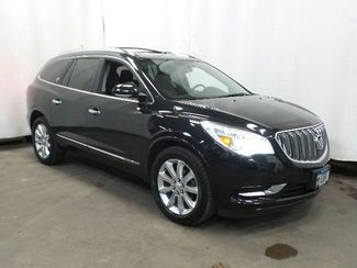 2013 Buick Enclave in Victoria, MN