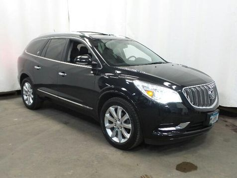 2013 Buick Enclave Leather in Victoria, MN