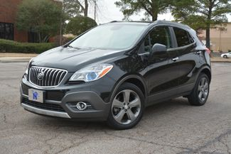 2013 Buick Encore Leather in Memphis Tennessee, 38128