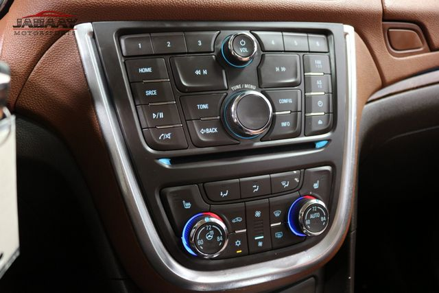 2013 Buick Encore Leather Merrillville, Indiana 21