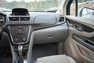 2013 Buick Encore Naugatuck, Connecticut 17