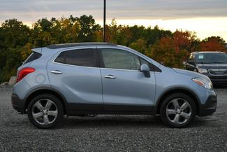 2013 Buick Encore Naugatuck, Connecticut 5