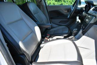 2013 Buick Encore Premium Naugatuck, Connecticut 10