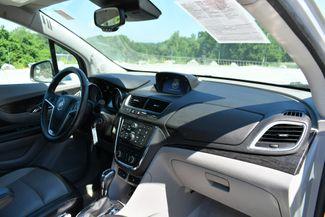2013 Buick Encore Premium Naugatuck, Connecticut 11