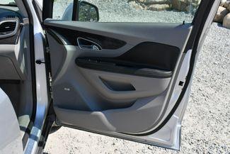 2013 Buick Encore Premium Naugatuck, Connecticut 12