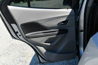 2013 Buick Encore Premium Naugatuck, Connecticut 15