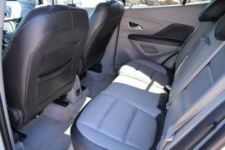2013 Buick Encore Premium Naugatuck, Connecticut 16