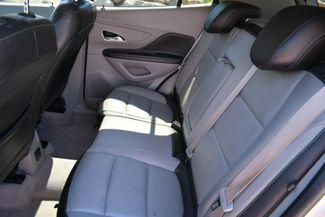 2013 Buick Encore Premium Naugatuck, Connecticut 17