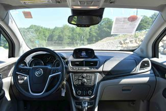 2013 Buick Encore Premium Naugatuck, Connecticut 19
