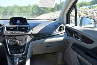2013 Buick Encore Premium Naugatuck, Connecticut 20
