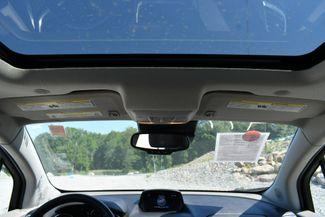 2013 Buick Encore Premium Naugatuck, Connecticut 21
