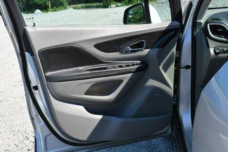 2013 Buick Encore Premium Naugatuck, Connecticut 22