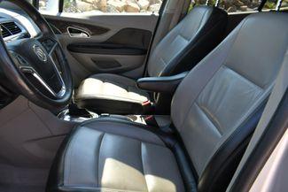 2013 Buick Encore Premium Naugatuck, Connecticut 23