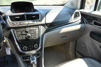 2013 Buick Encore Premium Naugatuck, Connecticut 25