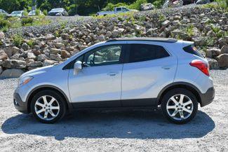 2013 Buick Encore Premium Naugatuck, Connecticut 3
