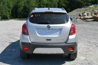 2013 Buick Encore Premium Naugatuck, Connecticut 5