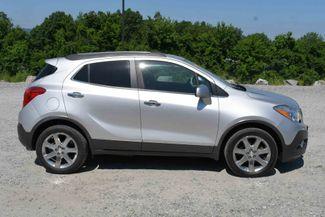 2013 Buick Encore Premium Naugatuck, Connecticut 7