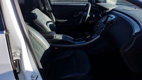 2013 Buick LaCrosse Leather   Ashland, OR   Ashland Motor Company in Ashland, OR