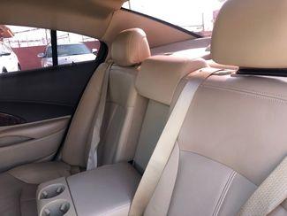 2013 Buick LaCrosse CAR PROS AUTO CENTER (702) 405-9905 Las Vegas, Nevada 6