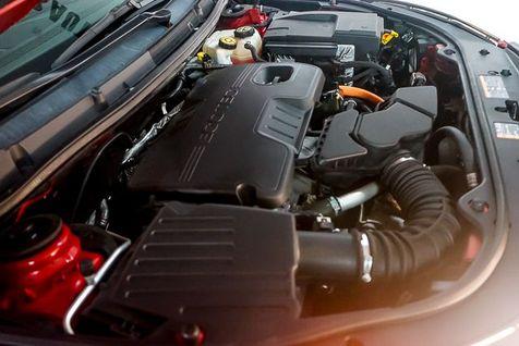 2013 Buick LaCrosse Leather in Dallas, TX