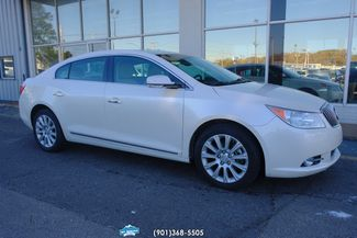2013 Buick LaCrosse Leather in Memphis, Tennessee 38115